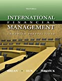 img - for International Financial Management: Canadian Perspective book / textbook / text book