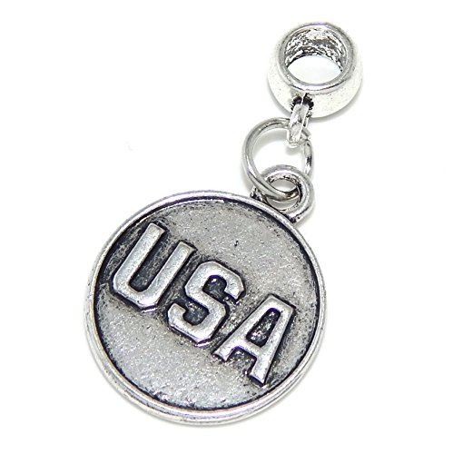 cheap price on the united states pandora charms
