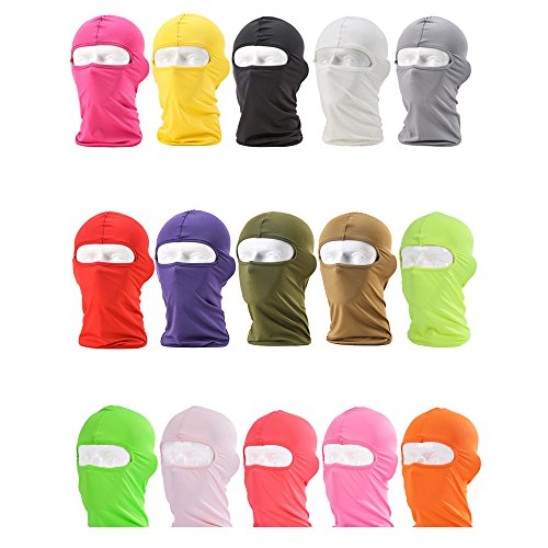 Maoko-Motorcycle-Outdoor-Sports-Hood-Full-Balaclava-Windproof-Airsoft-Riding-Face-Mask-Hat-14-Colors