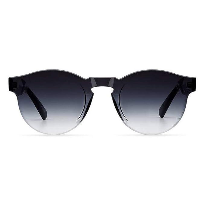 Meller Kubu Collection Unisex Polarised UV400 Sunglasses