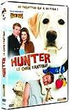 """Afficher """"Hunter, le chien fantôme"""""""