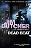Dead Beat: The Dresden Files, Book Seven: 7