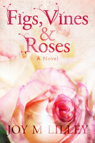 Book cover image for Figs, Vines and Roses