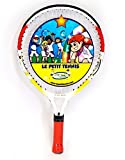 Le Petit Tennis Racquet 17 Inches (Ages 2-3-4) For Sale