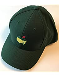 8b6cf7a161183 2019 Masters Fitted golf Hat size 7 3 4 Masters new Augusta National