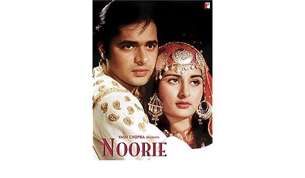 Old noorie songs free download