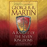 #9: A Knight of the Seven Kingdoms: A Song of Ice and Fire