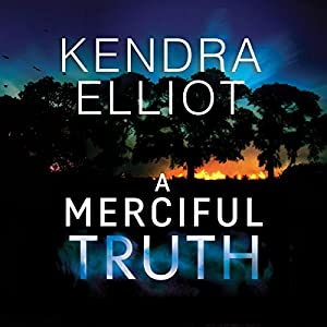 A Merciful Truth Audiobook