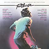 Music : Footloose (Original Motion Picture Soundtrack)