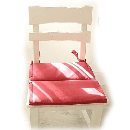 Fantastic Amazon Com Omav Indoor Outdoor Waterproof Chair Pad Garden Cjindustries Chair Design For Home Cjindustriesco
