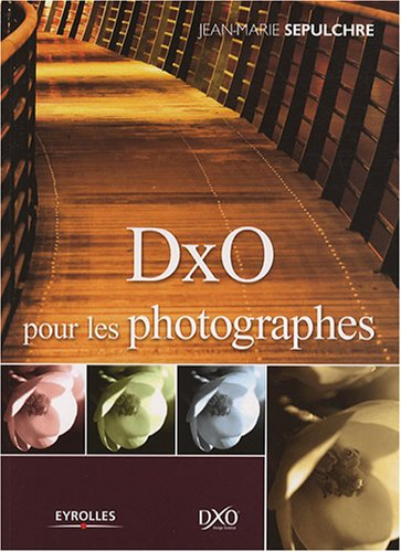 DxO ONE Digital Connected Camera for iPhone and iPad