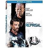 REPRISAL (DGTL) (BD) [Blu-ray]