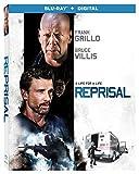 Reprisal [Blu-ray]
