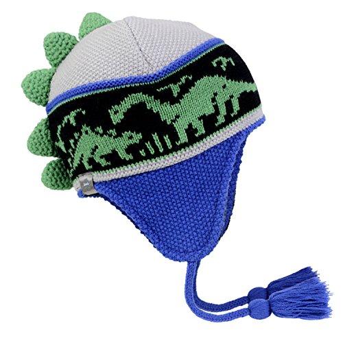 Turtle Cap - 4