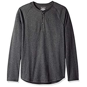 Amazon Essentials Men's Shirt