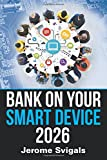 Bank on Your Smart Device 2026