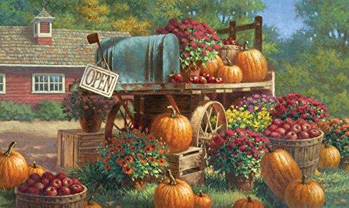 Toland Home Garden 800281