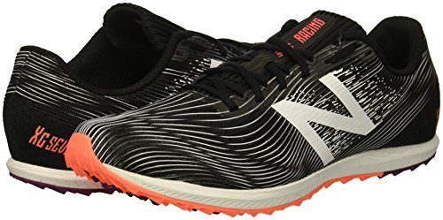 Scape Cruz V2 Balance Fresh Spike Outdoor Per Country Cross Foam Sport Donna New TzqIq