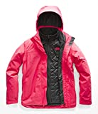 The North Face Women's Carto Triclimate¿ Jacket