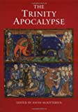 img - for The Trinity Apocalypse (Trinity College Cambridge, MS R.16.2) (Studies in Medieval Culture) book / textbook / text book