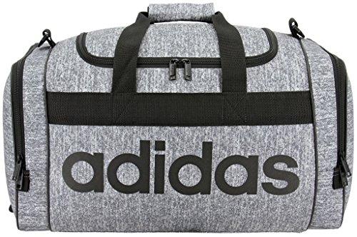 Adidas Bags For Boys - 6
