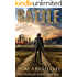 Battle: A Post Apocalyptic/Dystopian Adventure (The Traveler Book 5)