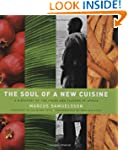 The Soul of a New Cuisine: A Discover...