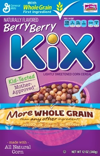 berry-berry-kix-12-ounce-pack-of-14