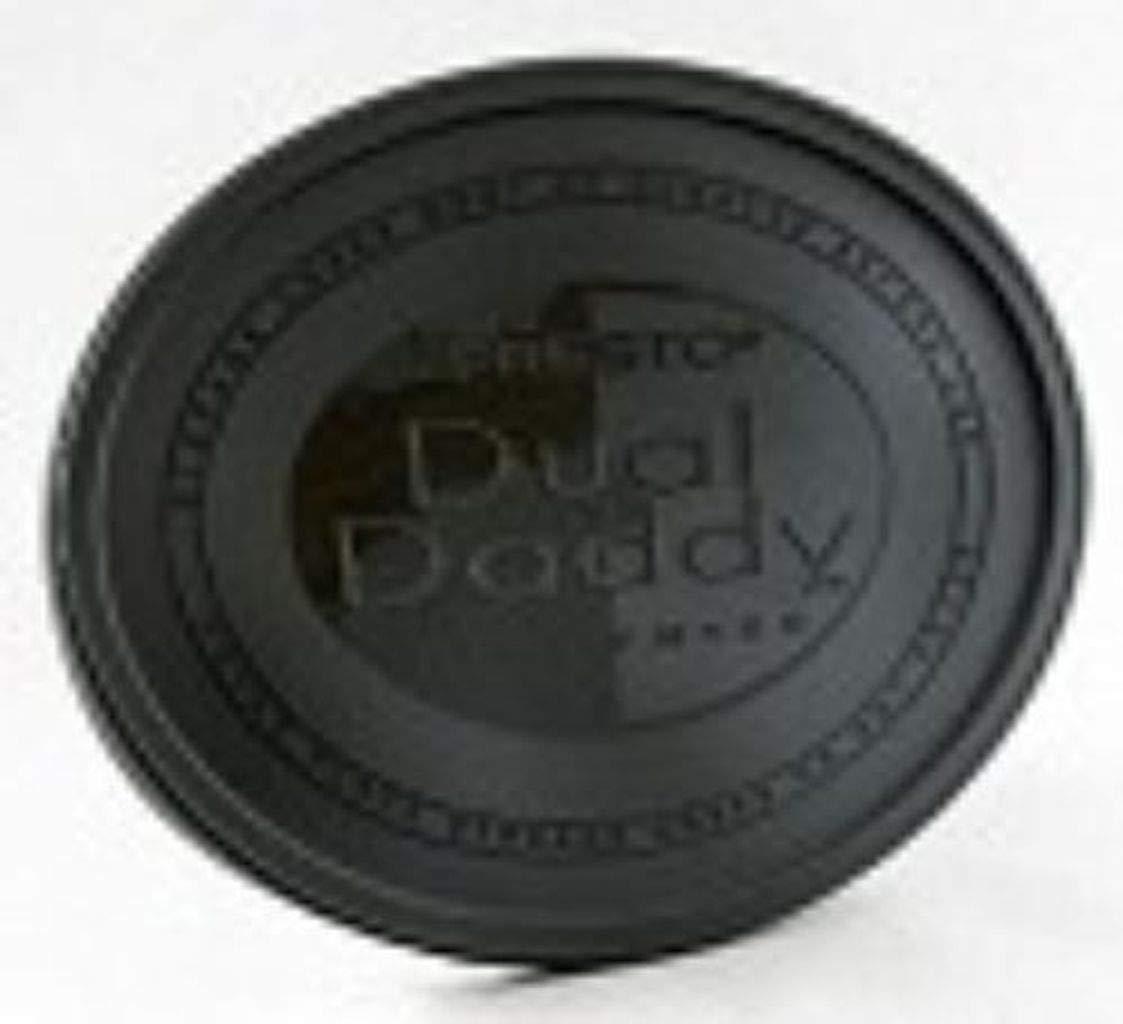 Parts 4R Рrеstо DualDaddy Deep Fryer Cover Lid fits Dual Daddy 0545002, 0545102, 0545202
