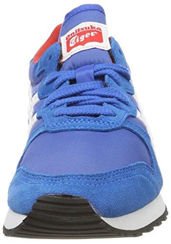 Onitsuka Runner Unisex Oc Tiger Sneaker 11r7na0
