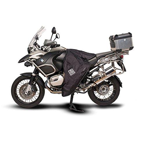 IPOTCH 1 St/ück Kraftstoff ventil Benzinhahn Schalter F/ür Honda Z50 Z50R 1979-1999 Silber