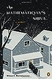 The Mathematician's Shiva, Stuart Rojstaczer, 0143126318