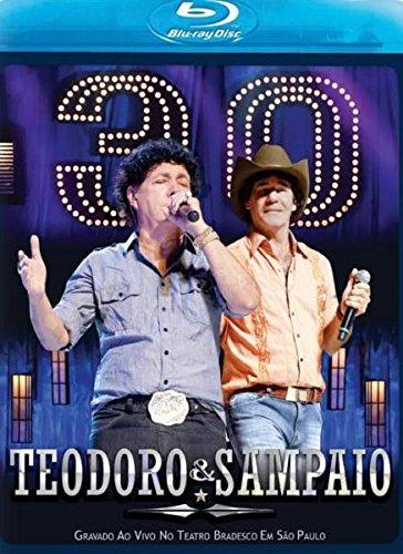 teodoro-sampaio-30-anos-teatro-bradesco-sp-teodoro-sampaio