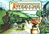 Tweetsie Adventure, Alice B. Lentz, 1570720258