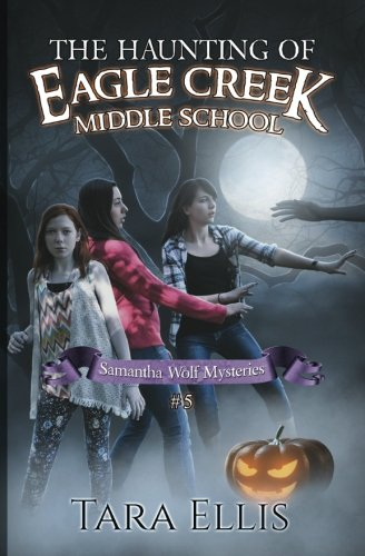 middle school movie download in hd