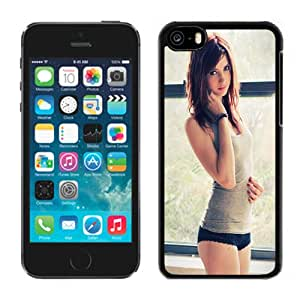 Popular And Unique Designed Case For iPhone 5C With Sexy Susan Coffey Phone Case Cover