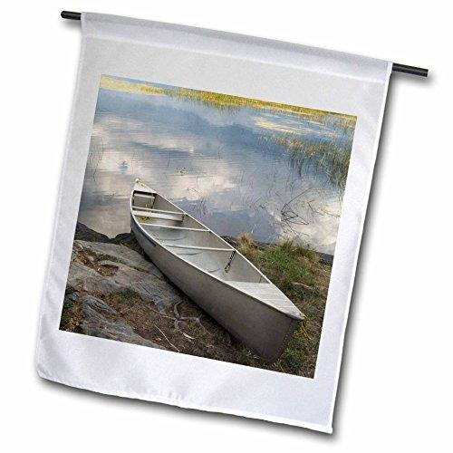 3drose-fl-91453-1-canoe-alder-creek-rainy-lake-voyageurs-np-mn-us24-rkl0064-raymond-klass-garden-fla