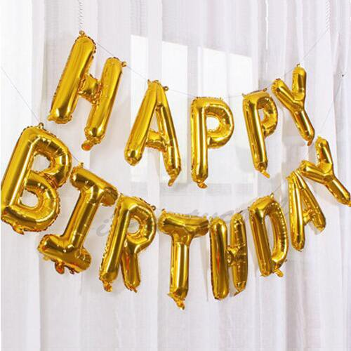happy-birthday-balloonsaluminum-foil-banner-balloons-for-birthday-party-decorations-and-supplies-gol