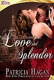 Love and Splendor: The Coltrane Saga