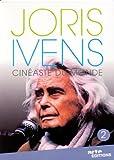 Joris Ivens, cinéaste du monde - Coffret 2