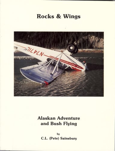 rocks-and-wings-alaskan-adventure-and-bush-flying