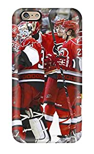 carolina hurricanes (22) NHL Sports & Colleges fashionable iPhone 6 cases