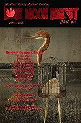 Dark Moon Digest Issue #23