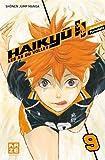 """Afficher """"Haikyu !!"""""""