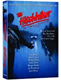 Hitchhiker: Complete Collection