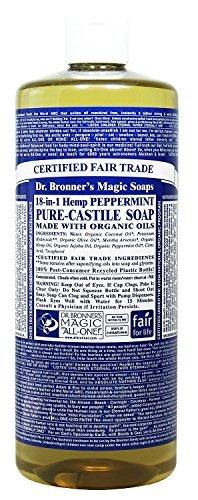 dr-bronners-magic-pure-castile-soap-value-40-ounce-bottle-18-in-1-hemp-peppermint