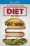 Diet Fiction [Blu-ray]