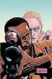 Walking Dead #38