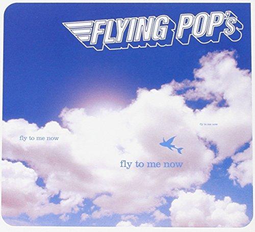 Flying Pop