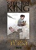 Stephen King – Der Dunkle Turm. Band 12: Der Gefangene
